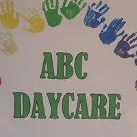 ABC Community Daycare Center