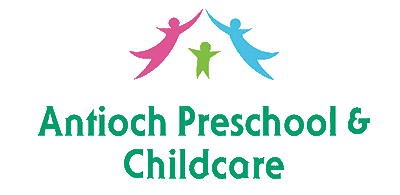 ANTIOCH PRESCHOOL AND CHILDCARE