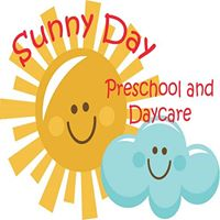 SUNNY DAY PRESCHOOL AND DAYCARE INC