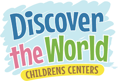 Discover The World Childrens Center Inc