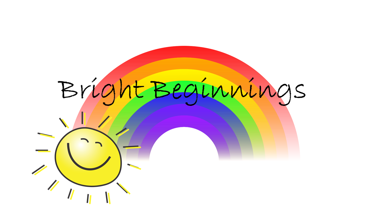 Bright Beginnings Family Day Care