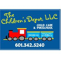 THE CHILDREN'S DEPOT, LLC