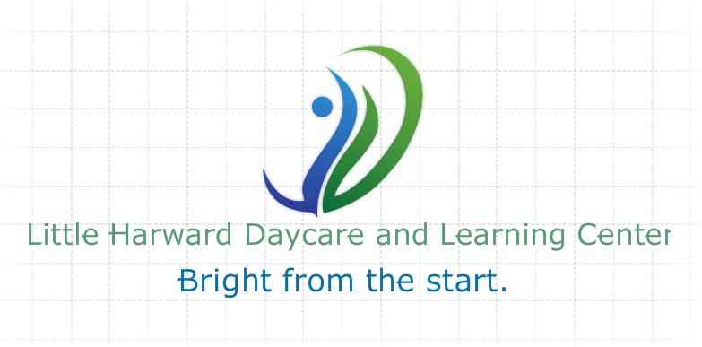 Home Daycare in King County | King WA Group Home Child Care