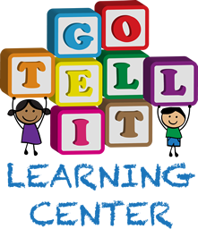 Go Tell It Learning Center,