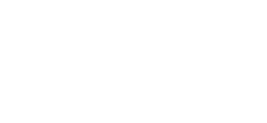 The Academy at Ellison Lakes