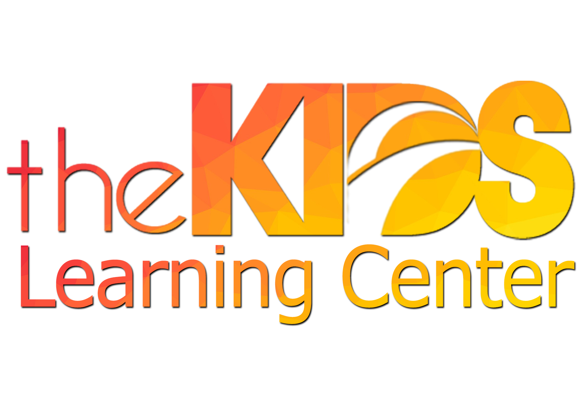 The Kids Learning Center