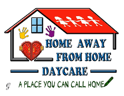 Savannah's Family Home Daycare