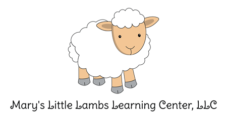 Mary's Little Lambs Learning Center, LLC