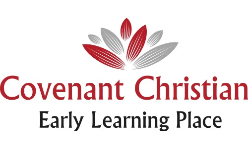 Covenant Christian Early Learning Place