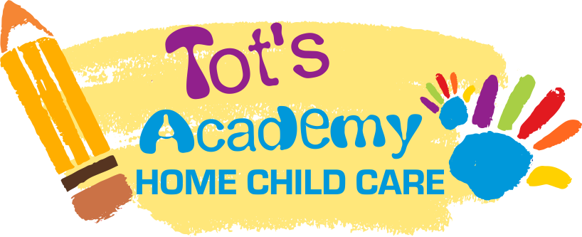 Tots Academy Home Child Care