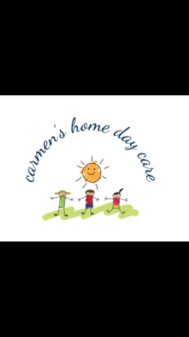 Carmen's Home Daycare
