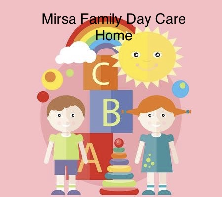 Mirsa Family Day Care Home