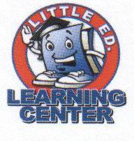 Little Ed. Learning Center