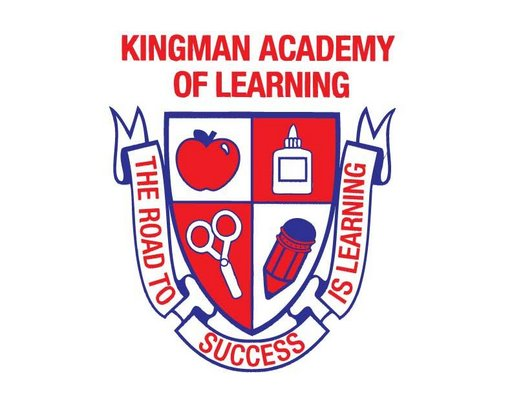 KINGMAN ACADEMY OF LEARNING PRIMARY SCHOOL