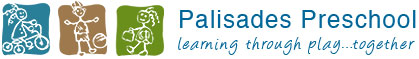 PALISADES PRESHOOL, THE