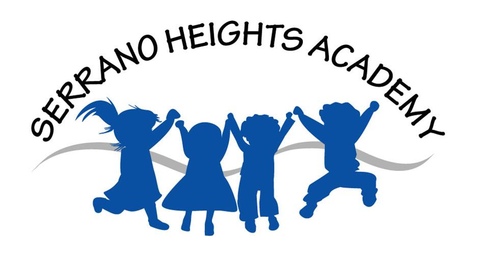 SERRANO HEIGHTS ACADEMY