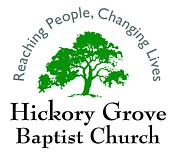 Hickory Grove Child Development Center