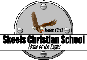 Skeels Christian Preschool