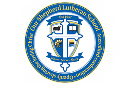 Our Shepherd Lutheran Preschool & Child Care