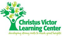 Christus Victor Child Care Center