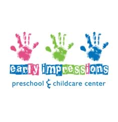 Early Impressions Preschool & Child Care Center