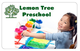 Lemon Tree Preschool