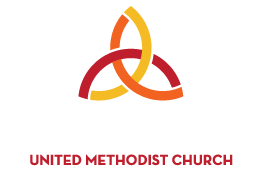 MAIN STREET PRESCHOOL