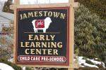 Jamestown Early Learning Center