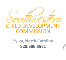 ST JOHNS EARLY EDUCATION AND PRESCHOOL