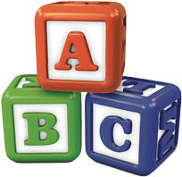 ABC LEARNING CENTER OF CORAL SPRINGS