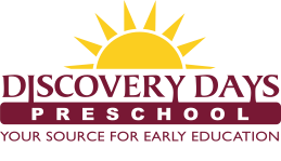 Discovery Days Preschool Inc.