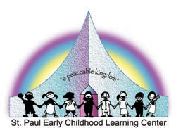 St. Paul Early Childhood Learning Center