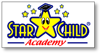 Star Child Academy Wekiva