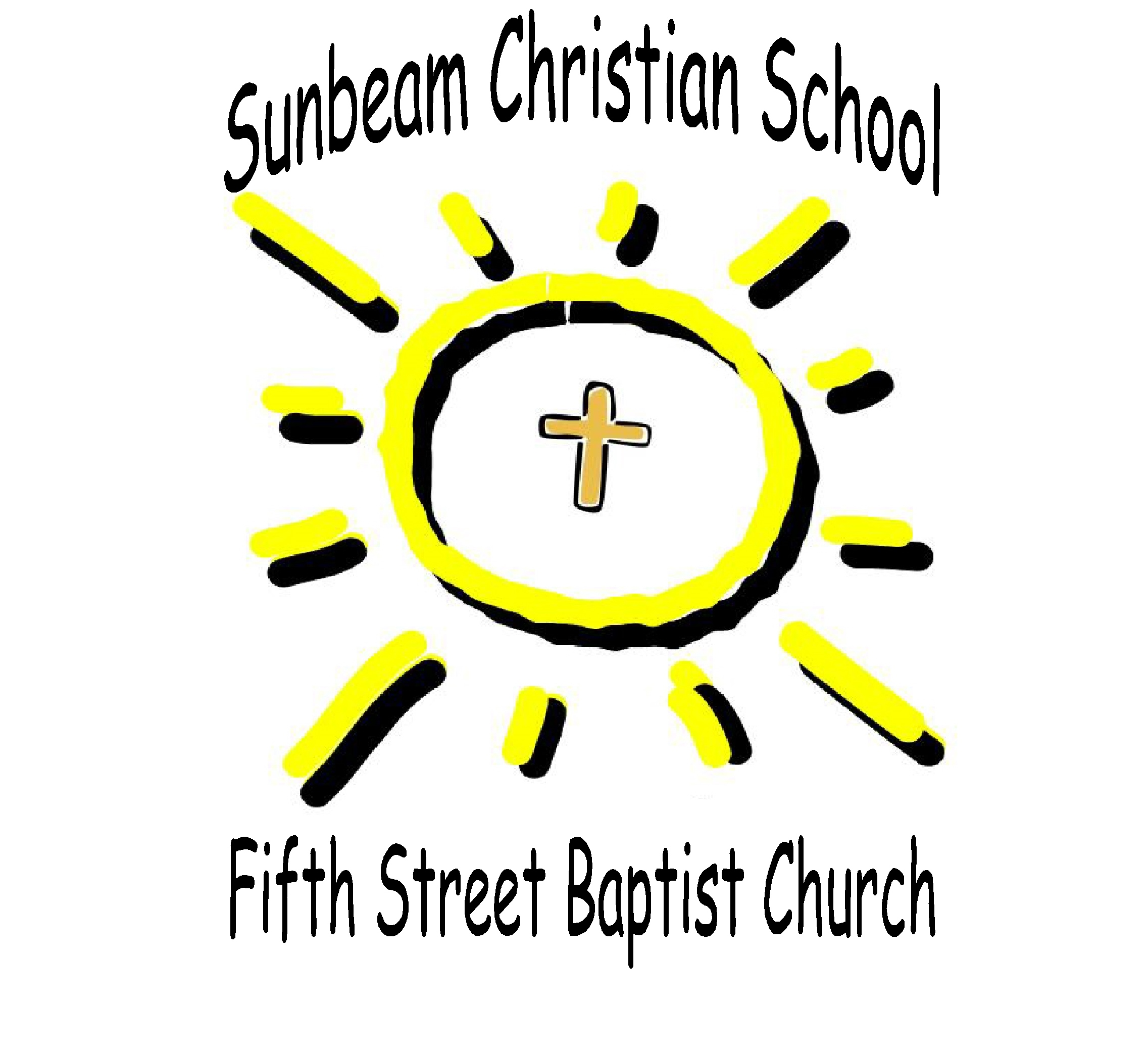 Sunbeam Christian School