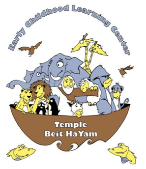 Temple Beit HaYam Early Childhood Learning Center