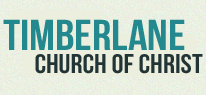 Timberlane Church Of Christ Preschool