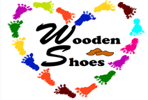 Wooden Shoes Child Care