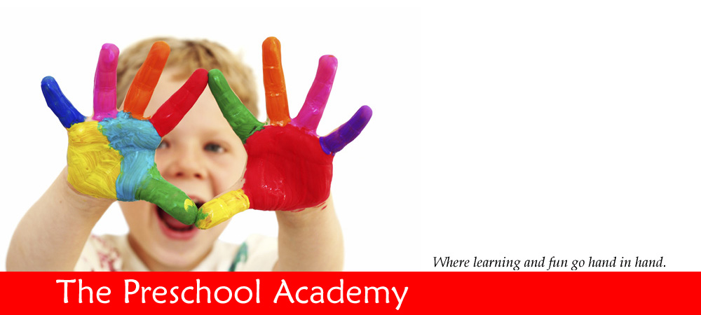 The Preschool Academy