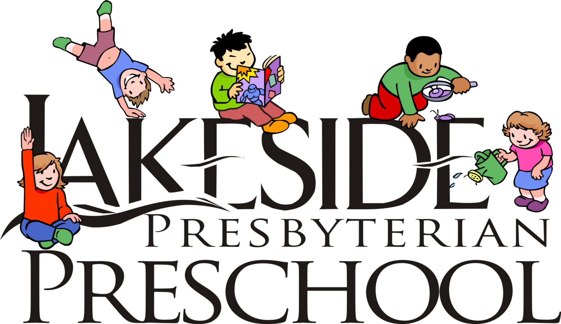 Lakeside Presbyterian Church Kindergarten-Preschool