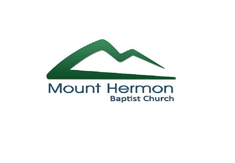 Mt. Hermon Preschool - Mt. Hermon Baptist Church