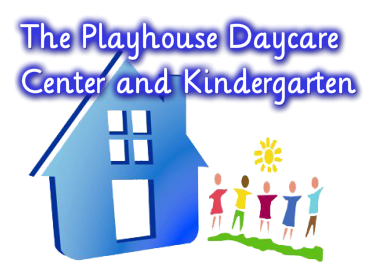 Playhouse Day Care Center Inc.