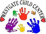 Westgate Child Center