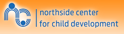 NORTHSIDE CTR FOR CHILD DEV. ASP