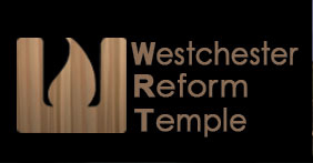 Early Childhood Center Westchester Reform Temple