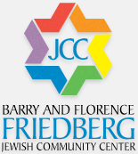 Barry and Florence Friedberg JCC, Inc.