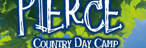 Pierce Country Day School, Inc.