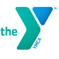 Capital District YMCA @ Pashley Elementary