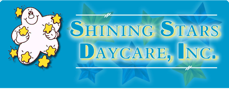 Shining Stars Day Care, Inc.