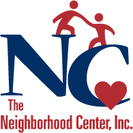 The Neighborhood Center, Inc.
