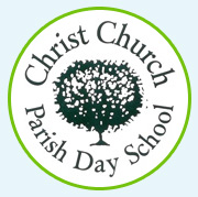 Christ Church Parish Day School